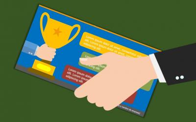 Consejos para hacer una Infografía Creativa. ¡Con ejemplos para descargar!