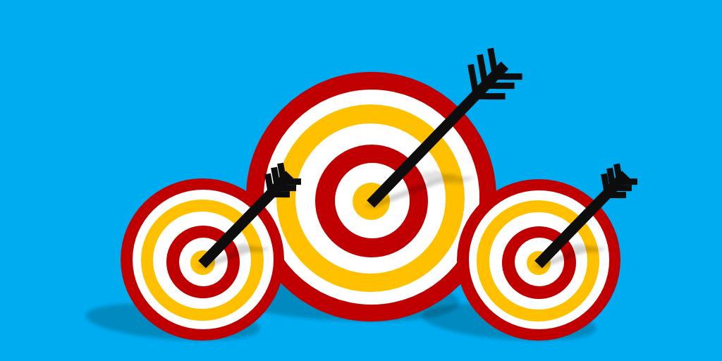 Formas de hacer mejores infografias con plantillas