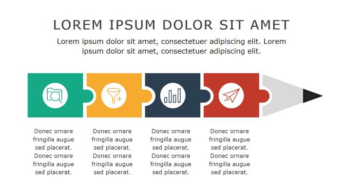 Diagramas de flujo para niños o educativos y diseño infográfico