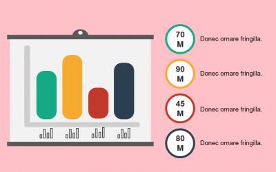 Infografías para Presentaciones de Negocios: ¿por qué y cómo usarlas?