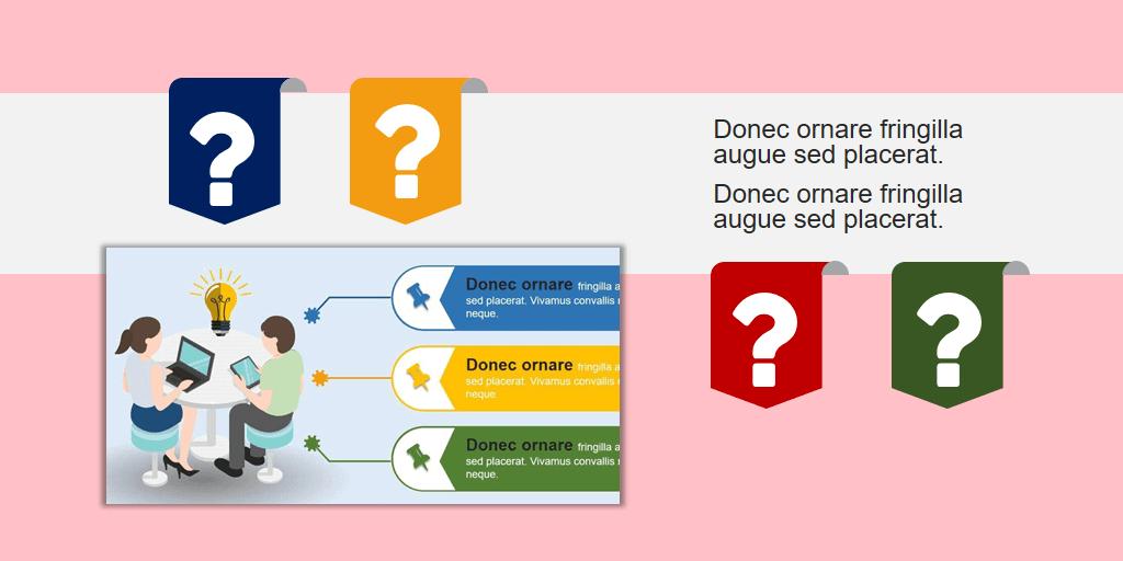 Usar Powerpoint para crear Infografías. ¡Con ejemplos para descargar!